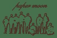 Paper Moon restaurant: italian restaurant in the world